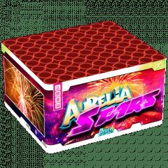 AURELIA STARS (nc)
